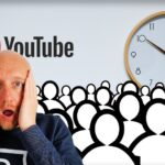 How Long Does it Take a YouTube Video to Upload?