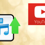 How Can You Upload Mov To YouTube? - Basic Steps