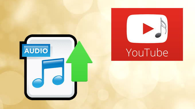 can you upload mov to youtube